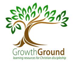 GrowthGround
